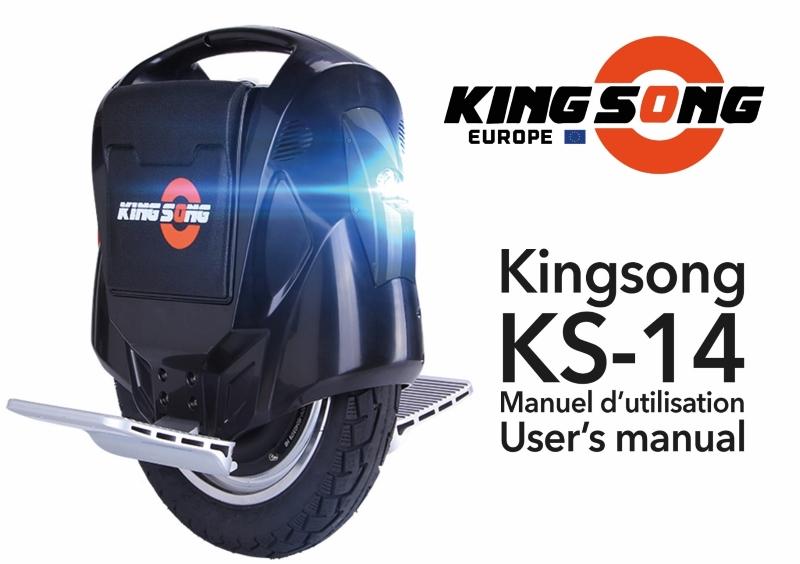 ks14b-c