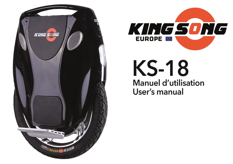 ks18a-s