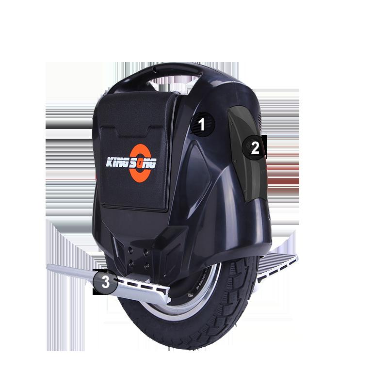 ks14c-accessoire