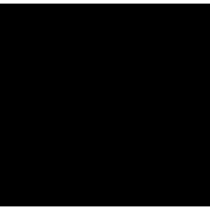 ks14c-autonomie-moteur