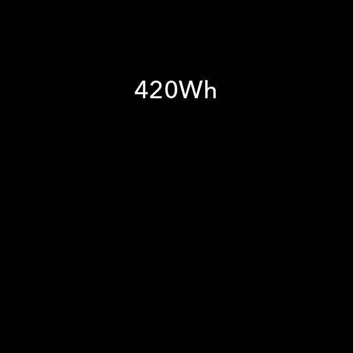 ks14d-battery-motor