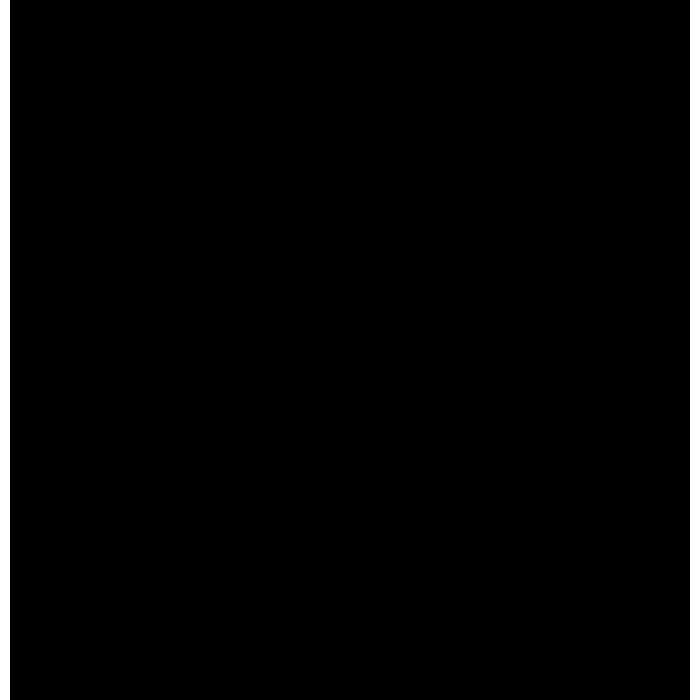 ks18a-autonomie-moteur