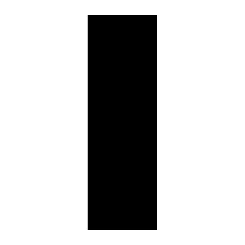picto-amortisseur