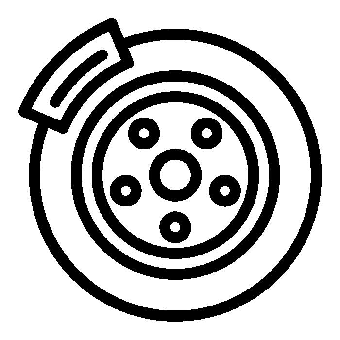 picto-frein-disque
