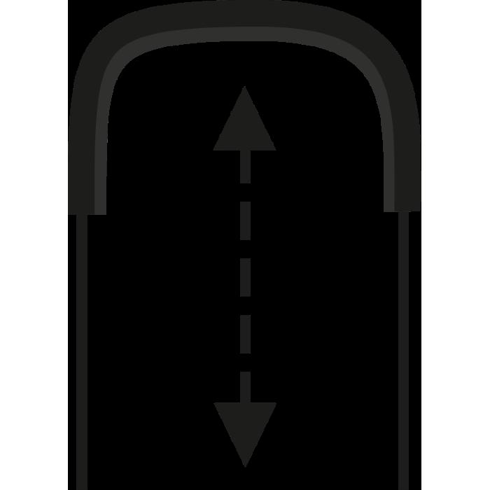 picto-manche-telescopique