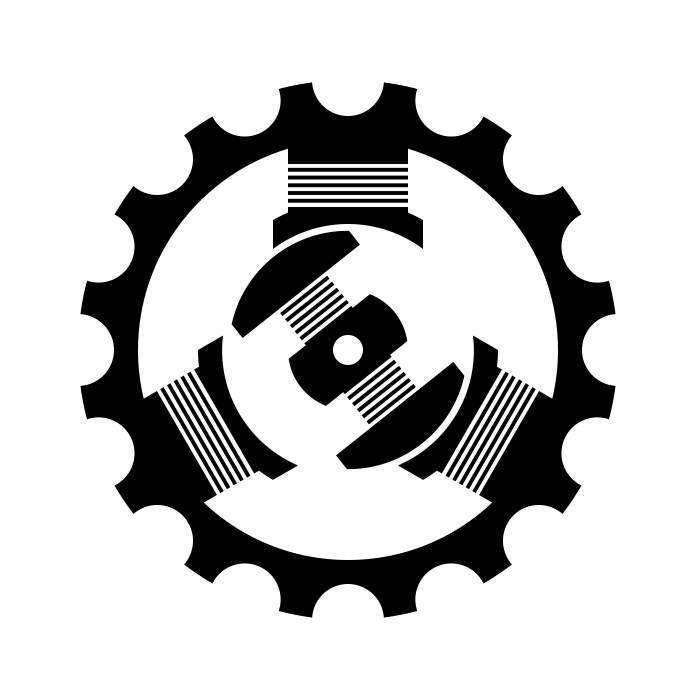 picto-moteur