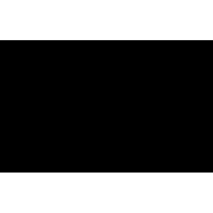 picto-phare